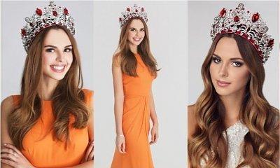 Wybory najpiękniejszej kobiety świata już dziś! Zobaczcie Polkę, która powalczy o tytuł Miss Supranational 2018!
