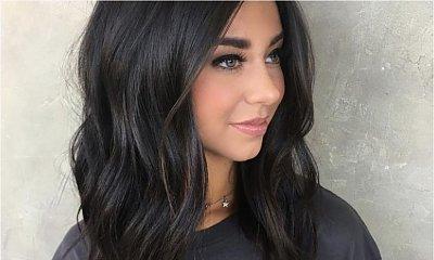 Najmodniejsza fryzura z Instagrama. Jest prosta i urocza. Dziewczyny ją uwielbiają!