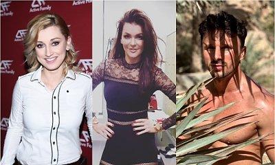 Taniec z Gwiazdami: Znamy WSZYSTKICH uczestników! Ale najlepsze, że Radwańska wpłaci CAŁĄ gażę na UNICEF!