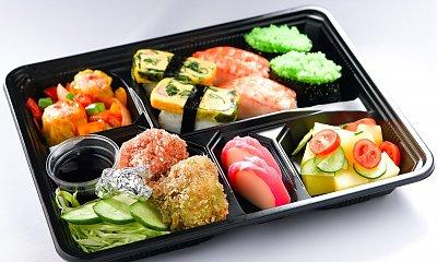 Dieta pudełkowa – czy warto rozpocząć przygodę z cateringiem dietetycznym?