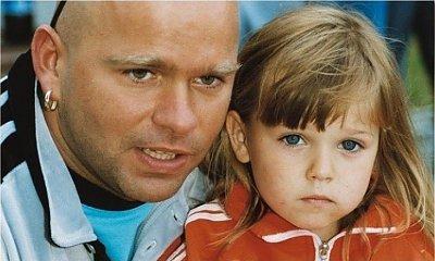 Córka Klaudiusza Sevkovica wyrosła na PIĘKNĄ KOBIETĘ! Tak dziś wygląda Vanessa Sevković