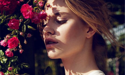 Makijaż na Dzień Kobiet - modny make up na specjalną okazję