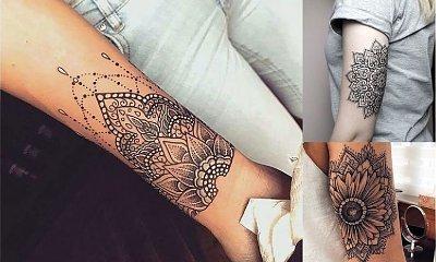 Tatuaże Strona 8