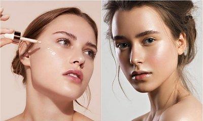 Yoga skin - nowy trend w makijażu, który podbija Instagram! Yoga skin krok po kroku