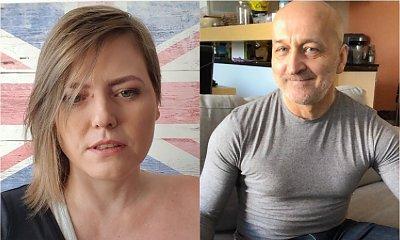 """Isabel okłamała wszystkich? Marcinkiewicz ujawnia KOMPROMITUJĄCE SZCZEGÓŁY jej wypadku. """"Składam pozew"""""""