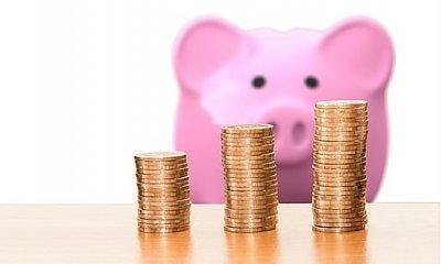 Chwilówki na dowód - sposób na to, jak szybko zdobyć pieniądze