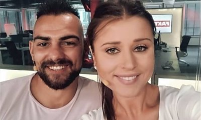 """Igor i Angelika z """"Big Brothera"""" zostali parą! Snują już plany na przyszłość"""