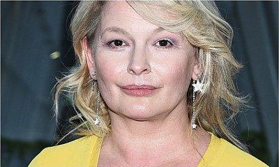 Odmieniona Dominika Ostałowska pojawiła się w telewizyjnym show. Tak teraz wygląda serialowa Marta Mostowiak