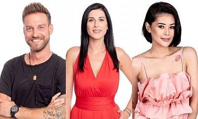 Big Brother 2: Oto wszyscy uczestnicy nowej edycji! Najwięcej emocji wzbudziła Karolina!
