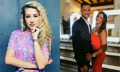 """Sylwia i Mikołaj z """"Love Island"""" i Madzia z """"Big Brothera"""" znają się! Uczestnicy wyprawili sobie """"mini wesele"""""""