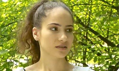 """Osobisty dramat uczestniczki ,,Rolnik szuka żony"""". Jej mama walczy o życie"""
