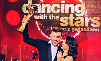 """Damian Kordas, zwycięzca ,,Tańca z gwiazdami"""" zmaga się z nieuleczalną chorobą. Nikt wcześniej o tym nie wiedział"""