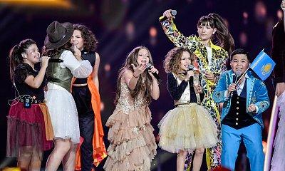 Eurowizja Junior 2019: Wiemy, kto wygrał! Zdębiejecie, gdy poznacie prawdziwe wyniki, Polska rozwaliła system