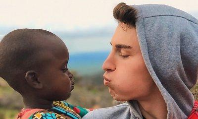 Polski youtuber pojechał na misję i wyśmiewał dzieci w Afryce. Wszystko nagrał i opublikował (WIDEO)