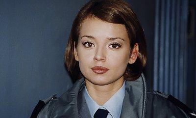 Anna Przybylska dziś miałaby 41 lat. Oto jej kultowe role życia, te zdjęcia doprowadzają do łez
