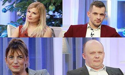 Rolnik szuka żony: Świąteczny odcinek już dziś! Czy Ilona jest z Adrianem, a Ania z Jakubem? Już wiemy!