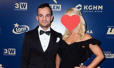 Bartosz Zmarzlik na Balu został Najlepszym Sportowcem Roku! Pokazał narzeczoną!