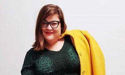 Dominika Gwit wsparła WOŚP. Internautów BARDZO ZANIEPOKOIŁ jej strój