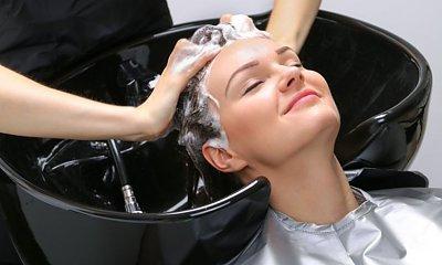 Minister Zdrowia o otwarciu salonów fryzjerskich i kosmetycznych. Znamy prawdopodobną datę