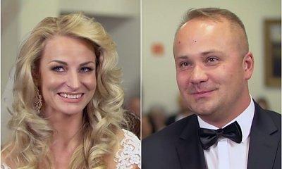 """Adrian ze """"Ślubu od pierwszego wejrzenia"""" pokazał, jak wygląda po przeszczepie włosów!"""