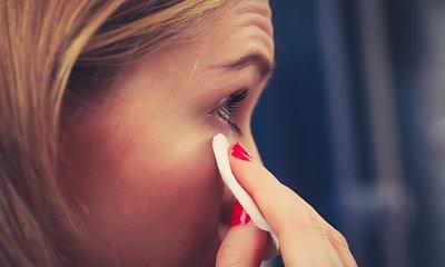 Domowe oczyszczenie kwasami. Pixi Glow Tonic - recenzja