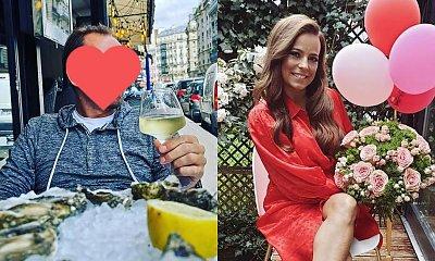 Anna Mucha ma nowego faceta! Wiemy, kim jest! Przystojny?