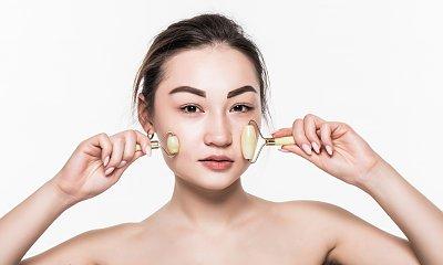 Masażer do twarzy - jak stosować, jakie są ich rodzaje?