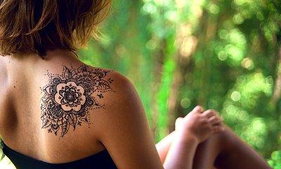 Wstydliwe i niechciane blizny zamienili w dzieła sztuki! Tatuaże pomogły im pozbyć się kompleksów i poczucia wstydu. Przejrzyjcie tę niesamowitą galerię już teraz!