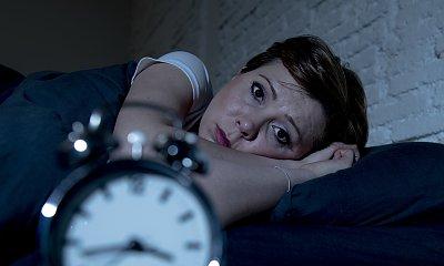 Radzimy: Nie możesz spać? MUSISZ wiedzieć jak działa melatonina