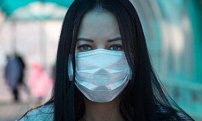 2021 rok będzie gorszy od 2020? Czeka nas groźniejsza fala pandemii?!
