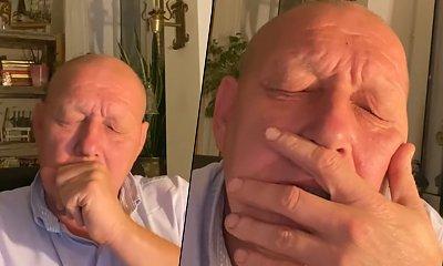 Nowa wizja Krzysztofa Jackowskiego przeraża! Dojdzie do wydarzenia, które zmieni bieg historii