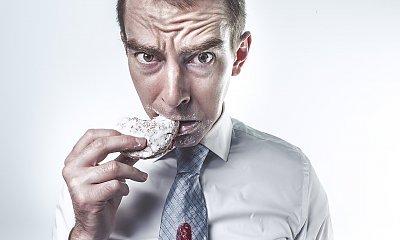 Radzimy: Problem z cukrzycą? Dwa proste triki na pomoc w chorobie