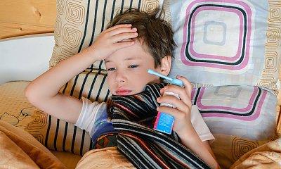 RADZIMY: Masz duszności? Jak rozpoznać, czy to COVID-19, czy astma