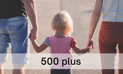 500 złotych na dziecko to za mało?! Niektóre matki uważają, że kwota powinna być wyższa