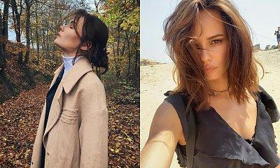 """Natalia Szroeder pochwaliła się swoją mamą: """"Wygląda jak Twoja siostra, piękna"""" - chwalą fani"""