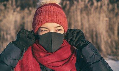 Czy mróz zabija koronawirusa? Zimą jest bezpieczniej? Wyjaśniamy!