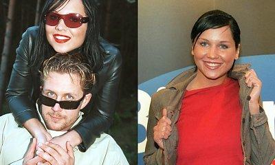 Pamiętacie Karolinę Pachniewicz z Big Brothera? Zobaczcie jak się zmieniła. Jest już babcią!