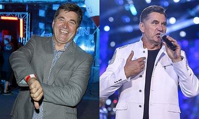 Sławomir Świerzyński ukradł piosenkę?! Bayer Full śpiewało ją bezprawnie przez 25 lat...