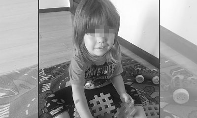 """Śmierć 3-letniej Hani. Szokujące informacje o jej matce. """"Starała się"""" - mówią jej znajomi"""