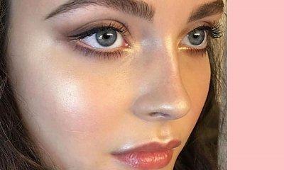 Korygujący makijaż - jak za pomocą kosmetyków ukryć niedoskonałości skóry