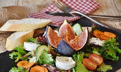 Diety pudełkowe dla wegetarian i wegan – co oferują?