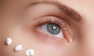 5 skutecznych kosmetyków rozjaśniających cienie pod oczami