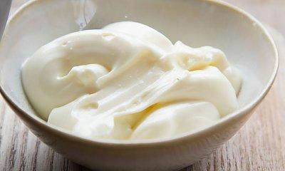 Jak zrobić wegański majonez, aby był smaczny?