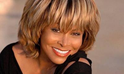 Tina Turner - wiek, miejsce urodzenia, wzrost. Sprawdź!