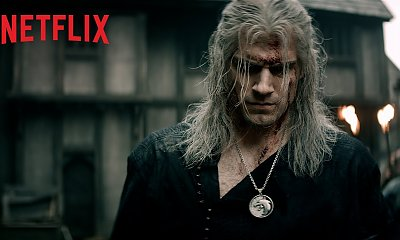 """Czy elfy mogą być czarnoskóre? Netflix ujawnia kontrowersyjny skład obsady drugiego sezonu serialu """"Wiedźmin"""""""
