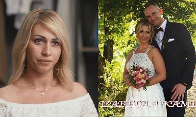 """Iza ze """"Ślubu..."""" miała rude włosy! Pokazała stare zdjęcia! Powinna wrócić do tej fryzury?"""