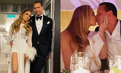 Jennifer Lopez i Alex Rodriguez rozstali się! Zobacz ich zdjęcia po raz ostatni!