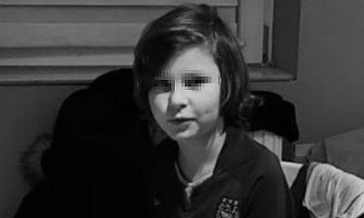 Ujawniono przyczynę śmierci 11-letniego Sebastiana. Łzy same się cisną do oczu...