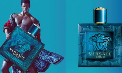 Perfumy, moda i kosmetyki - to mogą być Włochy