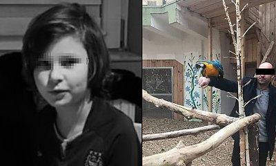 Nowe fakty w sprawie śmierci 11-letniego Sebastiana. Tej tragedii nie da się wyrazić słowami